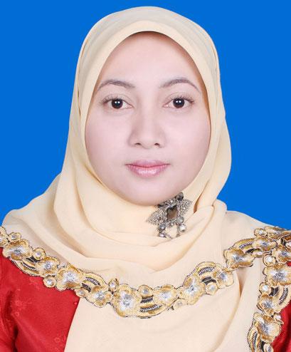 dan Evaluasi Pendidikan UNP Padang, ketua Lembaga Penelitian dan